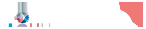 TVDL_logo_wit-500px